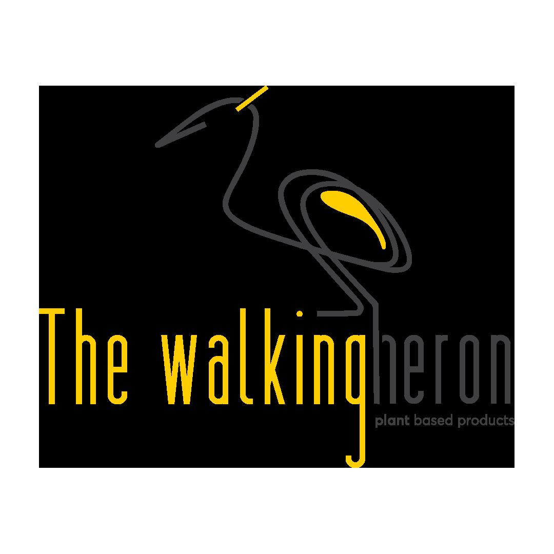 Thewalkingheron